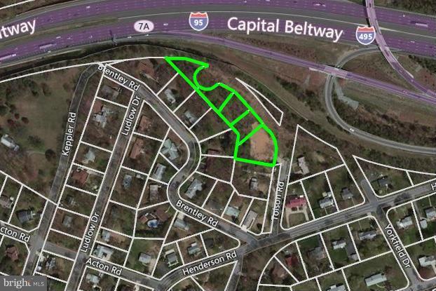 5203 Tolson Road, TEMPLE HILLS, MD 20748 (#1000033879) :: Bob Lucido Team of Keller Williams Integrity