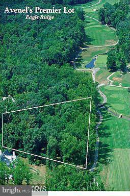7125 Natelli Woods Lane, BETHESDA, MD 20817 (#1000050983) :: Colgan Real Estate