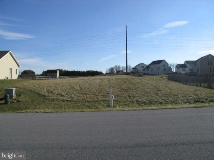13609 Pulaski Drive - Photo 1