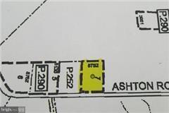 11010 Ashton Road - Photo 1