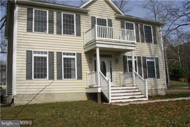 23531 Mervell Dean Road, HOLLYWOOD, MD 20636 (#1000072819) :: Remax Preferred | Scott Kompa Group
