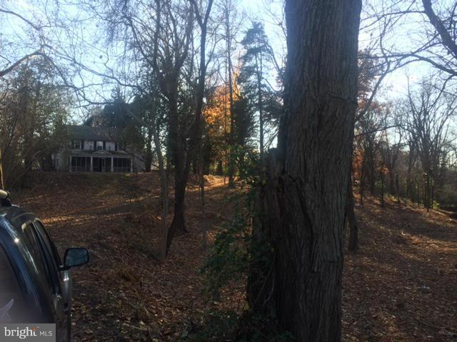 260 White Oak Road, FREDERICKSBURG, VA 22405 (#1000095187) :: Colgan Real Estate