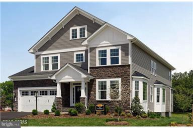 2 Corin Way, STAFFORD, VA 22554 (#1000095407) :: Colgan Real Estate