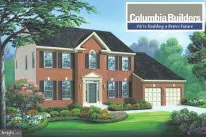 118 Rivercrest Court, BROOKEVILLE, MD 20833 (#1000097151) :: Shamrock Realty Group, Inc