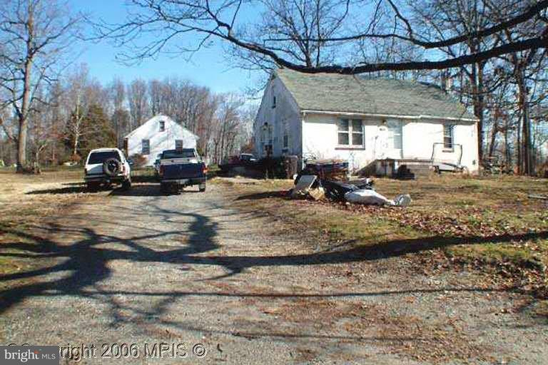 2808 Pulaski Highway - Photo 1