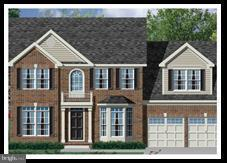 Forge Crossing Court, PERRY HALL, MD 21128 (#1000113863) :: Colgan Real Estate