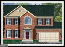 3000 Forge Crossing Court, PERRY HALL, MD 21128 (#1000113909) :: Colgan Real Estate