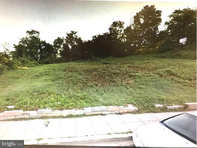2604 Stanton Road SE, WASHINGTON, DC 20020 (#1000122941) :: Dart Homes