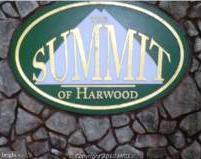 16-LOT # 16 Summit Circle, FROSTBURG, MD 21532 (#1000127565) :: ExecuHome Realty