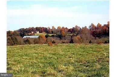Grasty Lane, ORANGE, VA 22960 (#1000142037) :: Colgan Real Estate