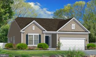 Waterdale Drive, WAYNESBORO, PA 17268 (#1000143485) :: Homes to Heart Group