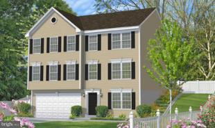 Waterdale Drive, WAYNESBORO, PA 17268 (#1000143515) :: Homes to Heart Group