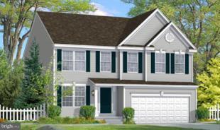 Waterdale Drive, WAYNESBORO, PA 17268 (#1000143541) :: Eric Stewart Group