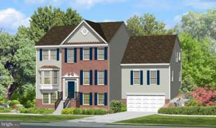Waterdale Drive, WAYNESBORO, PA 17268 (#1000144303) :: The Craig Hartranft Team, Berkshire Hathaway Homesale Realty