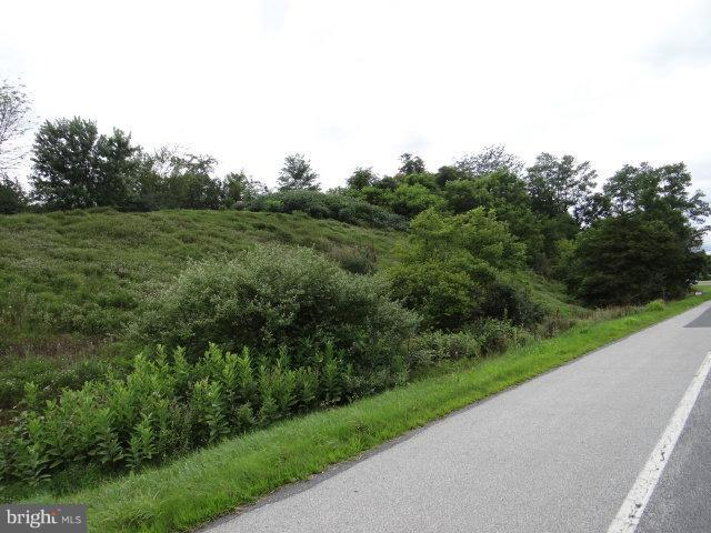 Black Gap Road - Photo 1