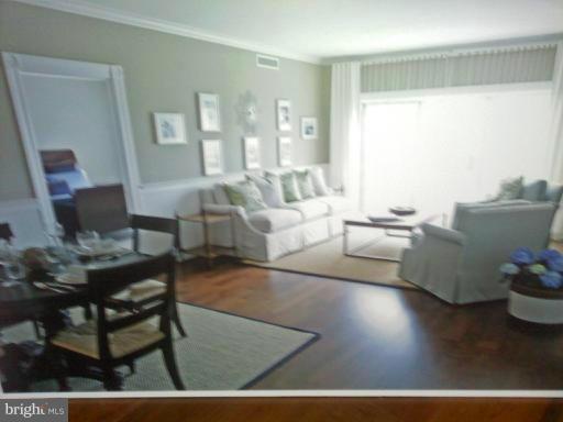 5 Park Place #429, ANNAPOLIS, MD 21401 (#1000197403) :: Dart Homes