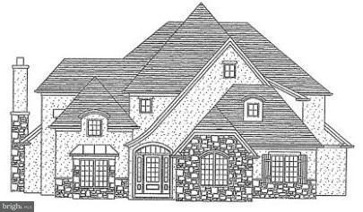 Lot 25 Hummingbird Way, PALMYRA, PA 17078 (#1000782351) :: Benchmark Real Estate Team of KW Keystone Realty