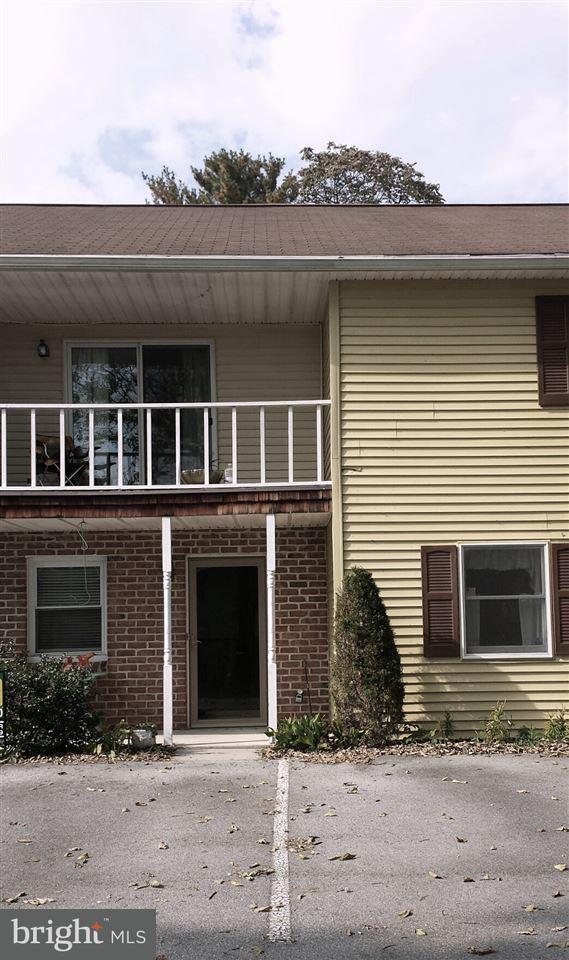 426E Duke Street, ENOLA, PA 17025 (#1000784511) :: The Joy Daniels Real Estate Group