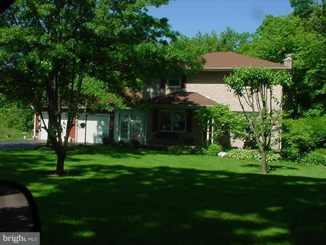 4430A Davidsburg Road - Photo 1