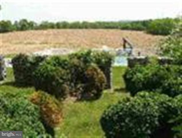 Lot 37 Pennington Drive, MECHANICSBURG, PA 17055 (#1002661839) :: Colgan Real Estate