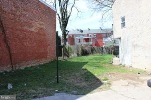 434 E Strawberry Street, LANCASTER, PA 17602 (#1002664053) :: Younger Realty Group