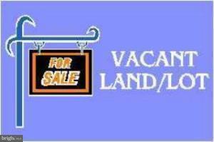 0 Sides Mill, STRASBURG, PA 17579 (MLS #1002666279) :: The Craig Hartranft Team, Berkshire Hathaway Homesale Realty