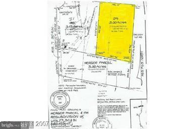 Chandler Drive, SHEPHERDSTOWN, WV 25443 (#1004013369) :: Eng Garcia Grant & Co.