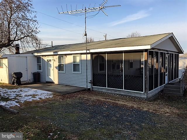 17 Woodside Avenue, EARLEVILLE, MD 21919 (#1004295893) :: Remax Preferred | Scott Kompa Group