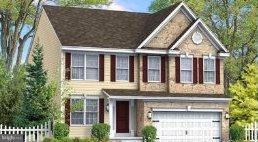 127 Waterdale Drive, WAYNESBORO, PA 17268 (#1004350085) :: Liz Hamberger Real Estate Team of KW Keystone Realty