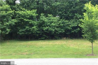 3004 Westbrook Lane, BOWIE, MD 20721 (#1004411847) :: ExecuHome Realty