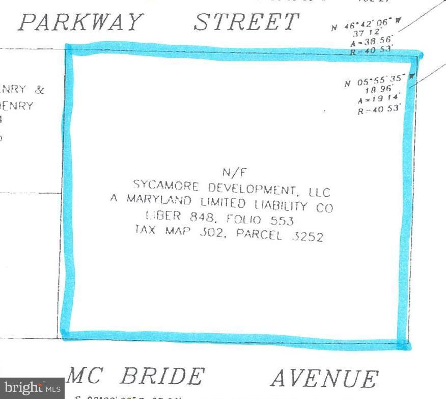 Mcbride Avenue - Photo 1