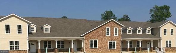 44140 Outrigger Way, CALIFORNIA, MD 20619 (#1004506791) :: Labrador Real Estate Team