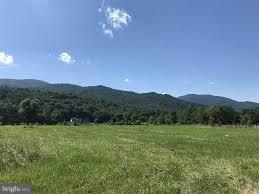 0 Chapel Village Road, STANLEY, VA 22851 (#1005957481) :: Keller Williams Pat Hiban Real Estate Group