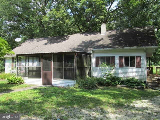 9931 Councell Road, CORDOVA, MD 21625 (#1005959763) :: RE/MAX Coast and Country
