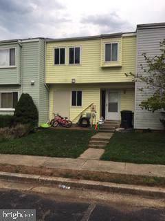 19692 Wootton Avenue, POOLESVILLE, MD 20837 (#MDMC100187) :: Potomac Prestige Properties