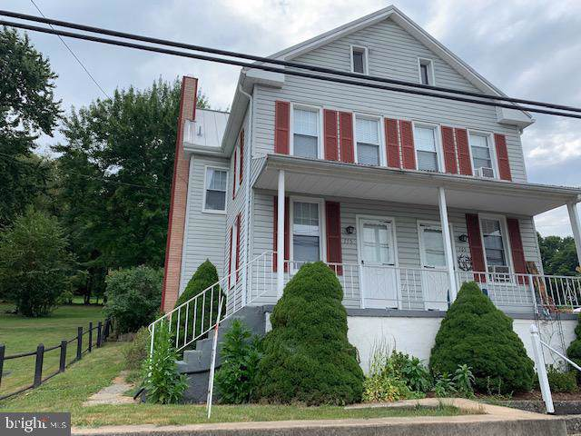 775 Cly Road, YORK HAVEN, PA 17370 (#PAYK100095) :: ExecuHome Realty