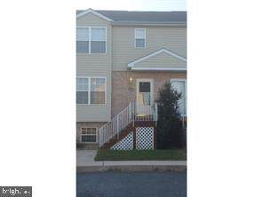 600 Dairy Drive, SMYRNA, DE 19977 (#DEKT100067) :: The Allison Stine Team