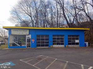 640 S. Enola Rd., ENOLA, PA 17025 (#PACB100061) :: The Joy Daniels Real Estate Group