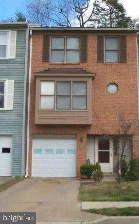 7375 Stream Way, SPRINGFIELD, VA 22152 (#VAFX100629) :: Seleme Homes