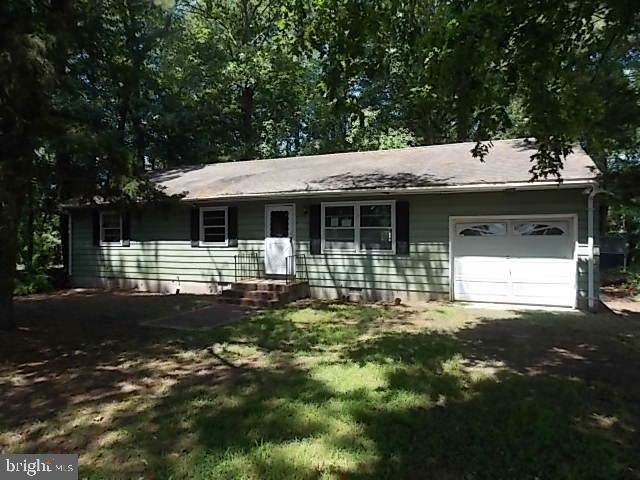 12411 Chestnut Circle, PRINCESS ANNE, MD 21853 (#MDSO100003) :: RE/MAX Coast and Country