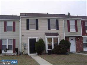 69 Vanderbilt Court, SICKLERVILLE, NJ 08081 (#NJCD100397) :: REMAX Horizons