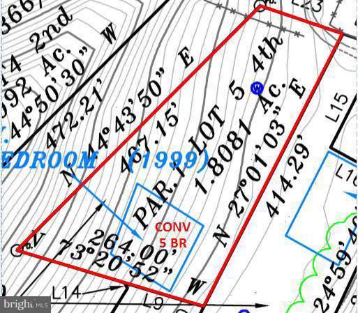 Parsonage Lane, NEW WINDSOR, MD 21776 (#MDFR100195) :: AJ Team Realty