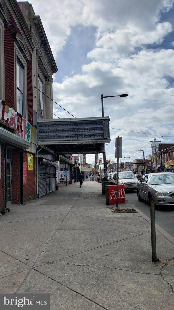 6322 Woodland Avenue, PHILADELPHIA, PA 19142 (#PAPH101273) :: Erik Hoferer & Associates