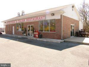 1121 Quentin Road, LEBANON, PA 17042 (MLS #1002664997) :: The Craig Hartranft Team, Berkshire Hathaway Homesale Realty