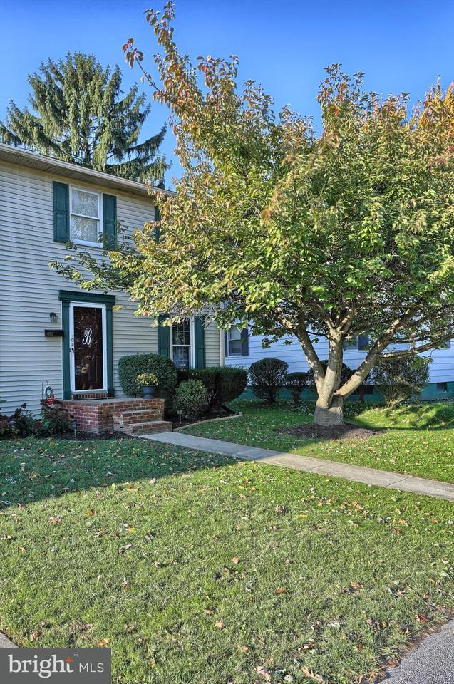 665 Eshelman Street, HIGHSPIRE, PA 17034 (#1000089214) :: The Joy Daniels Real Estate Group