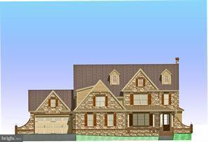 Lot 14 Bencru Avenue, MECHANICSBURG, PA 17055 (#1000093918) :: Benchmark Real Estate Team of KW Keystone Realty