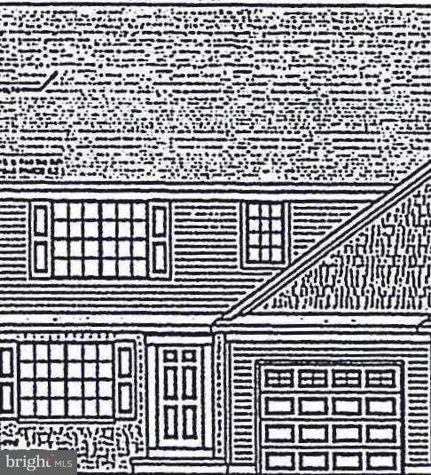 164 Randolph Drive #45, ELIZABETHTOWN, PA 17022 (#1000094146) :: The Joy Daniels Real Estate Group