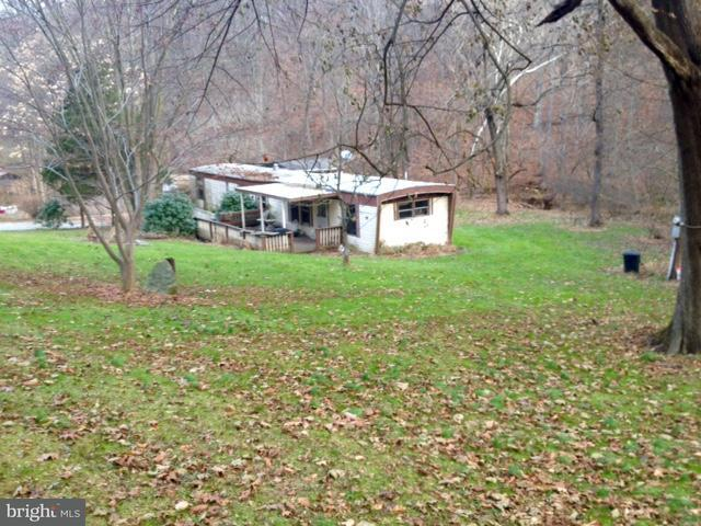 213 Grubbs Corner Road, PEACH BOTTOM, PA 17563 (#1000098160) :: The Craig Hartranft Team, Berkshire Hathaway Homesale Realty