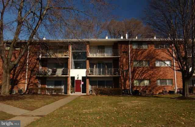 215 Francis Cadden Parkway T 2, HARRISBURG, PA 17111 (#1000098598) :: The Joy Daniels Real Estate Group