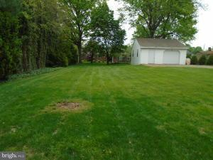 Lot 21 Casey Drive, WILLOW STREET, PA 17584 (#1000100636) :: The Joy Daniels Real Estate Group